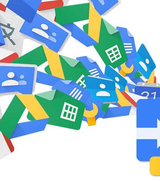 อบรมเชิงปฏิบัติการเรื่อง การสร้างแบบสอบถามออนไลน์และการวิเคราะห์ข้อมูลทางสถิติด้วย Add-on ของ Google Sheet