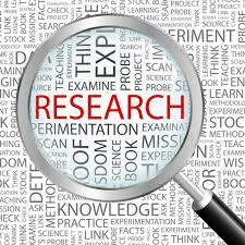 รอบรู้งานวิจัย: ข้อสังเกตเกี่ยวกับภาษาไทยในการเขียนรายงานการวิจัย