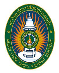 ขอยกเลิกการส่งบทความช่องทางเดิม และแจ้งเปลี่ยนช่องทางการส่งบทความในระบบฐานข้อมูลของศูนย์ดัชนีการอ้างอิงวารสารไทย TCI และขอประชาสัมพันธ์เปิดรับบทความวิจัยเพื่อตีพิมพ์ฯ